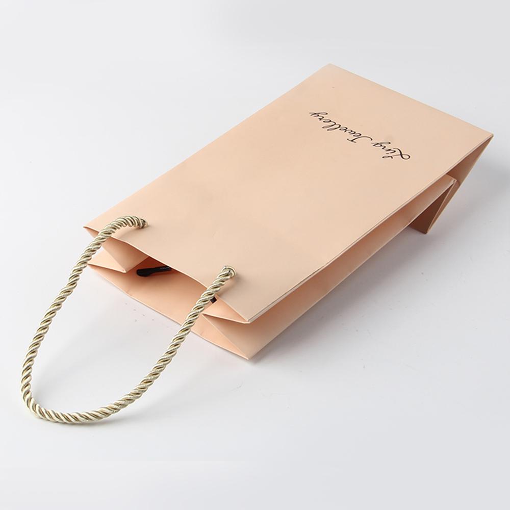 不管是不是首饰纸耐高温标签袋定做,工厂也不会打破约定俗成的规则