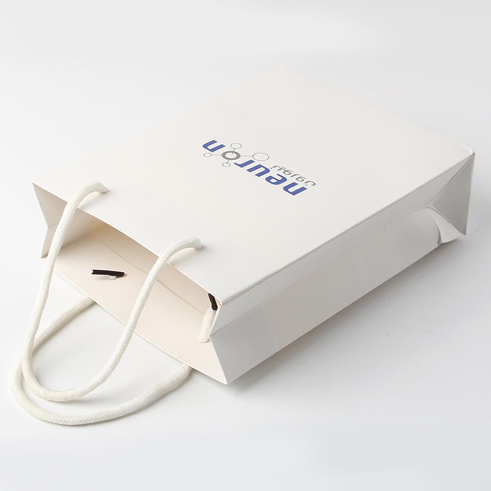 电子产品的包装纸耐高温标签袋为什么短短4年就固化了下来