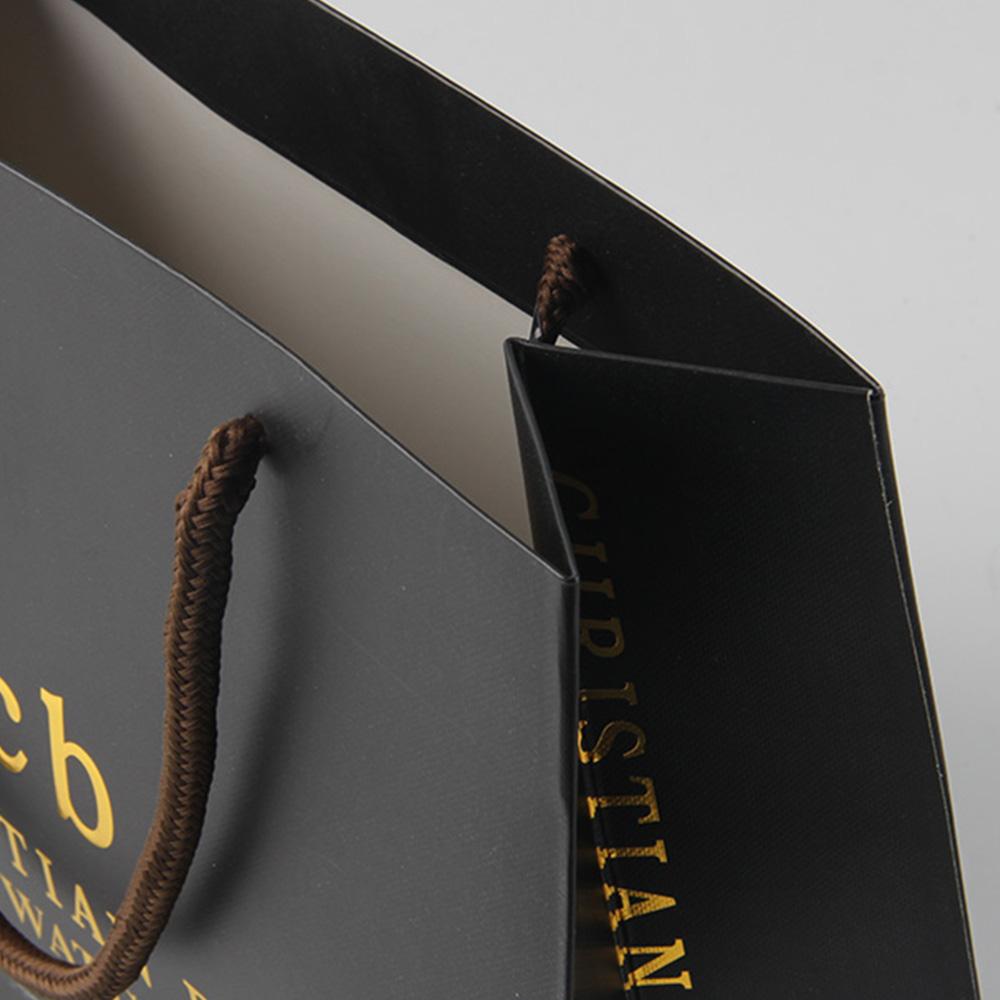 这个勇敢的首饰礼品耐高温标签袋订制想法,就等着这2个困难被解决了!