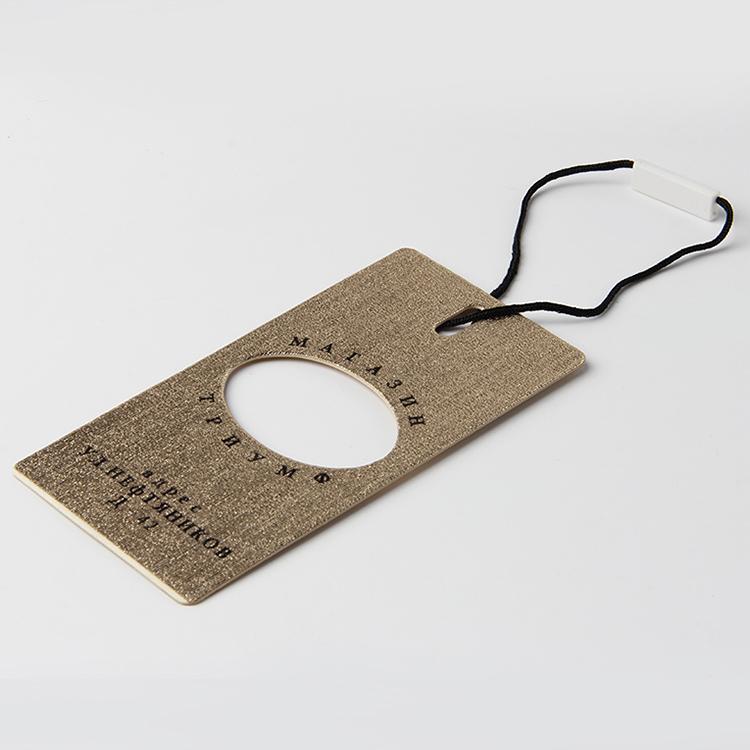 特种纸纸牌定制工序真的是快吗