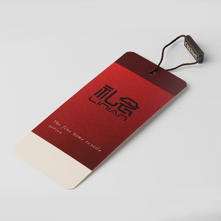特种纸纸牌定做和通俗钢铁吊牌制作周期对比