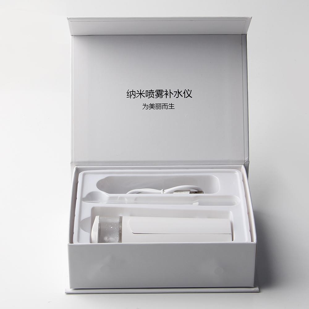2020电子烟包装钢铁标签盒行业避坑防坑指南